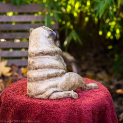 fawn-pug-bookend-doorstop-7-of-8