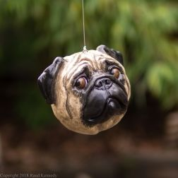 fawn and black pug ornament (11 of 16)